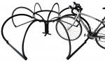 VinMet - Bike Coral 1