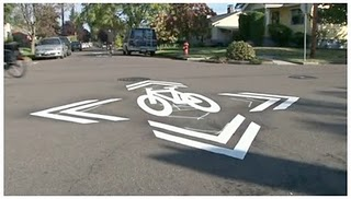 sharrows_blvd