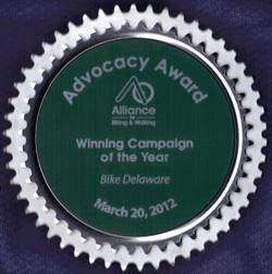 WCY_award_250