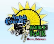 amish_tour