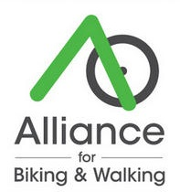 Alliance for Biking and Walking