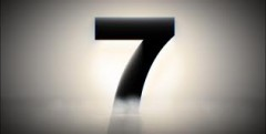 seven_countdown590