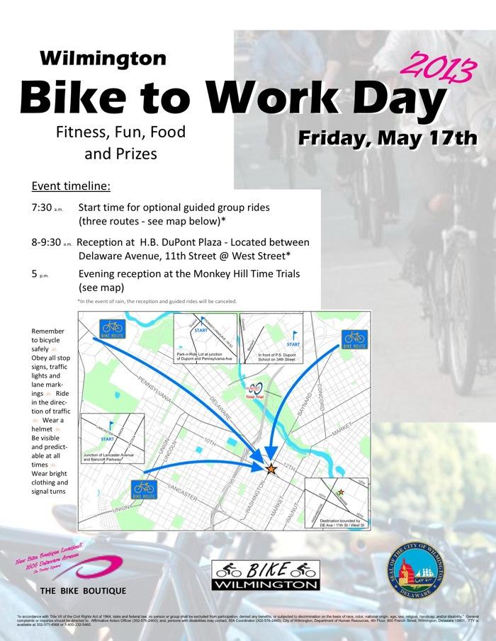 Bike-to-Work-2013-Wilmington