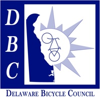 Delaware Bicycle Council