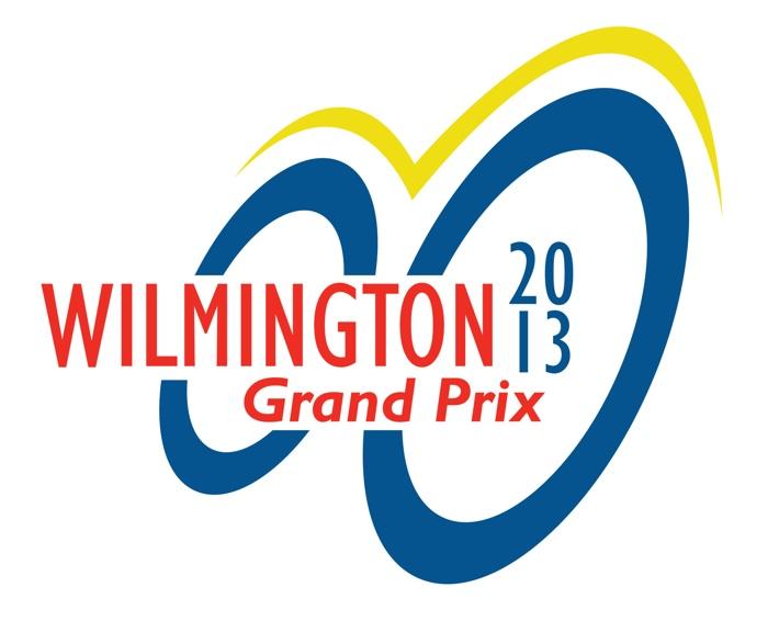 GrandPrix_Logo_2013