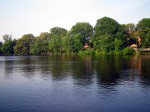 Silver_Lake