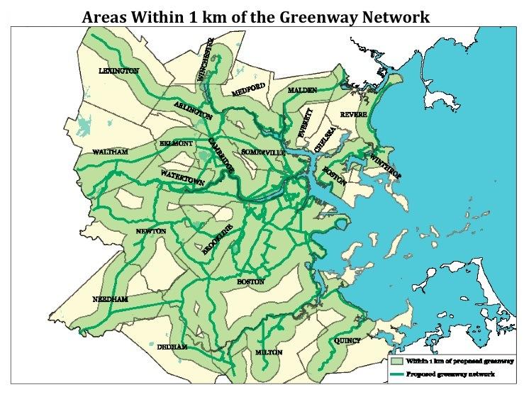 Furth_Greenway_Network_Vision