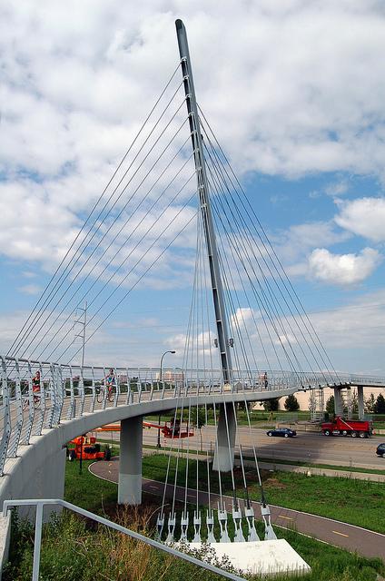 sabo_bridge