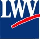 LWV_square