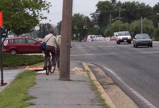 riding_sidewalk