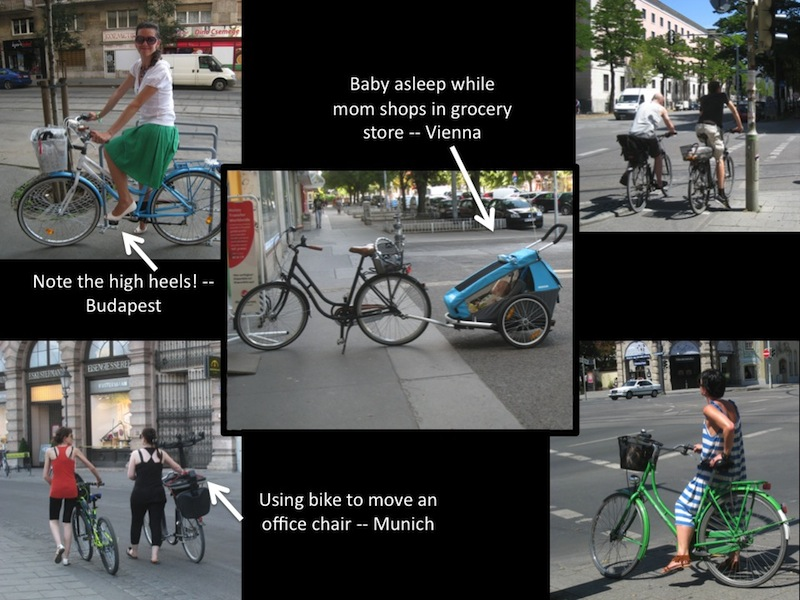 Bicyclists_Europe