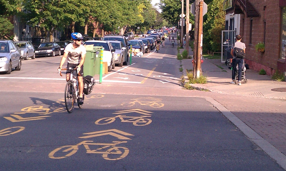 Rue_Clark_Cycle_Track3