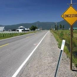 congestion-261x261