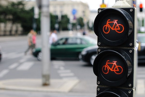 cycle_signal
