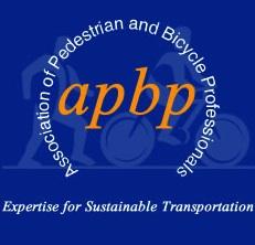 apbp.org