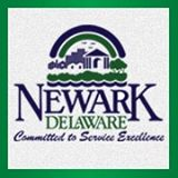 Newark_Logo