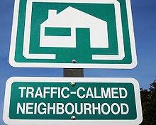 traffic-calmed_sign