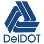 DelDOT_simple