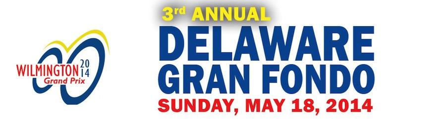 Delaware-Gran-Fondo_900