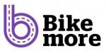 bikemore