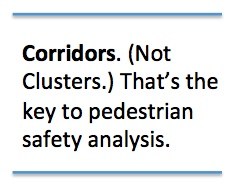 corridors_not_clusters_txt