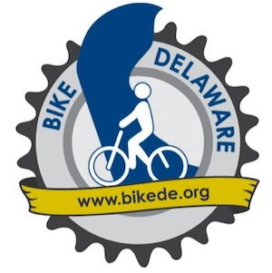 Bike Delaware