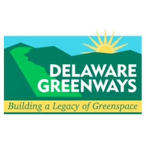 Delaware Greenways