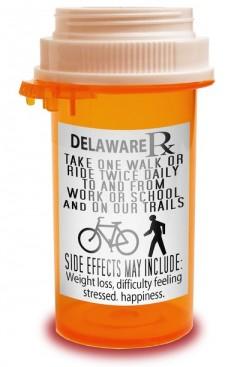 Delaware_Rx_400