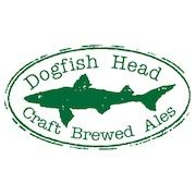 Dogfish_180