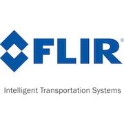 FLIR_180