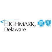 Highmark_180