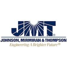 JMT225