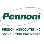 Pennoni_180