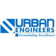 Urban_180