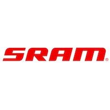 sram_225