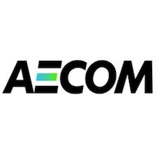 AECOM_225