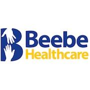 Beebe_180