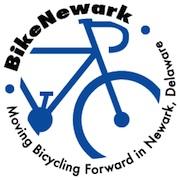 BikeNewark_logoRGB