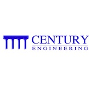 Century_180