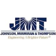 JMT180