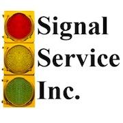 SIGNAL_SERVICE_180