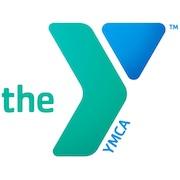 YMCA_180