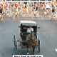AmishRide_BenMiller