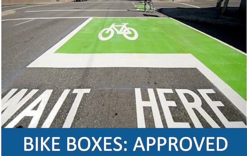 BikeBox_504