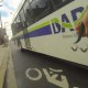 Cycling_DelawareAve_Bus