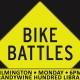 bike-battles