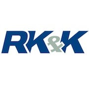 RKK_180