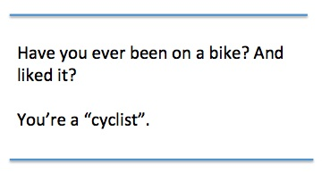 Definition-of-Cyclist