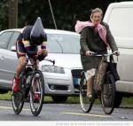cycling_grandma