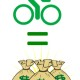 bikesequalmoney_featured